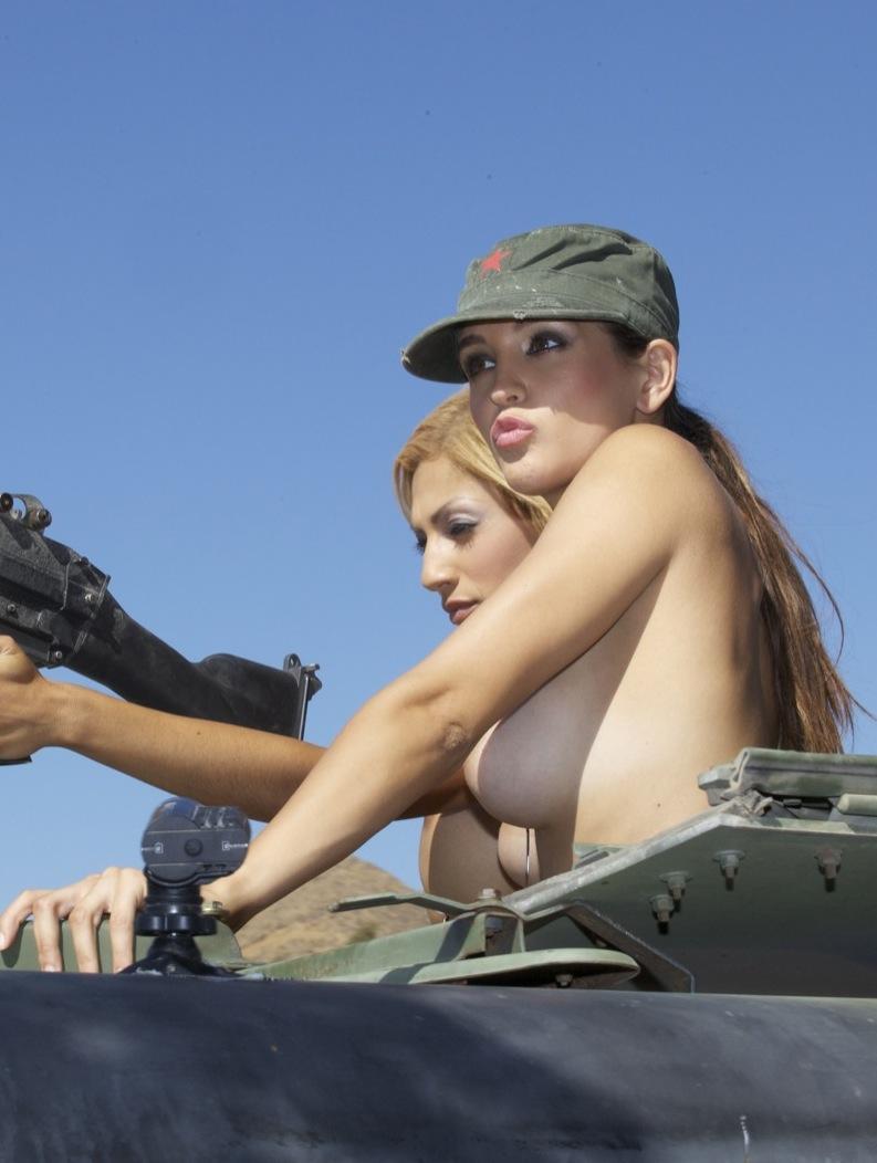 british-army-girlsporn-broklyn-porn-blacksonblondes