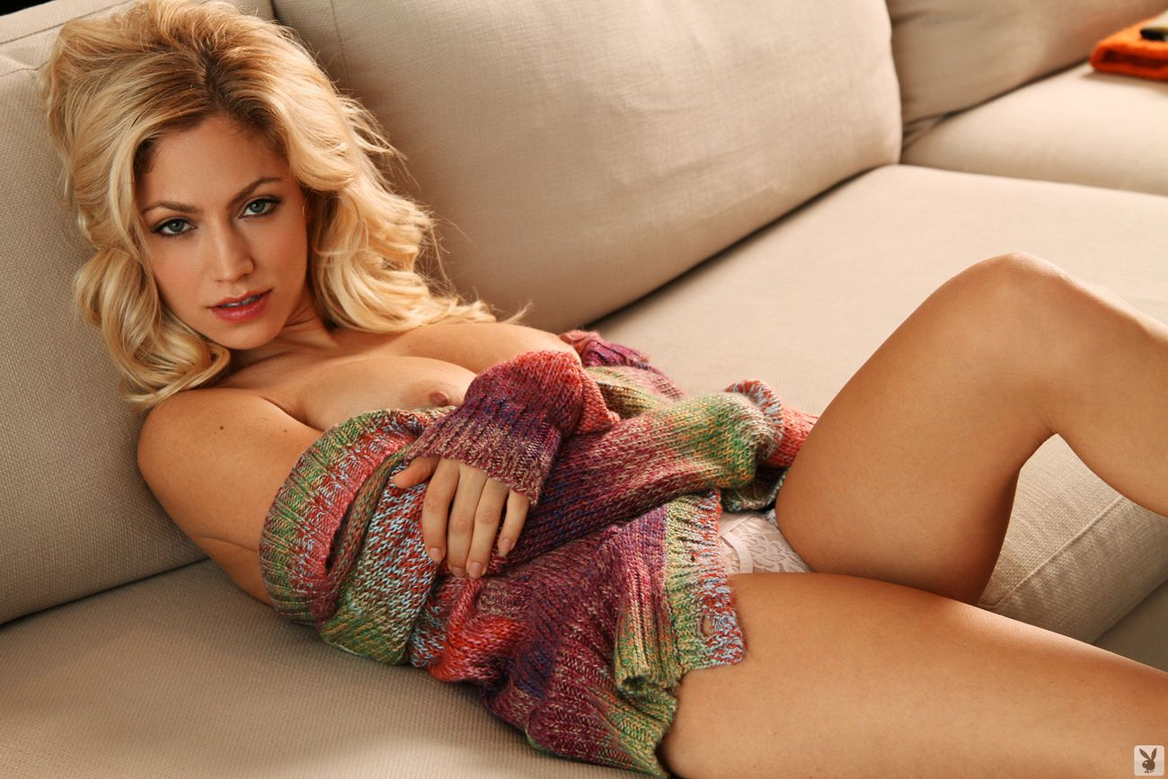 Elizabeth banks hot sexy pic, gay public handjob movies