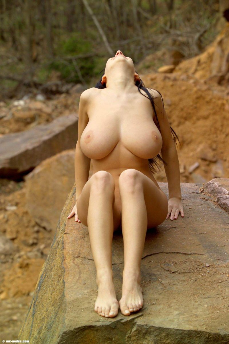 naked pics of celebrity