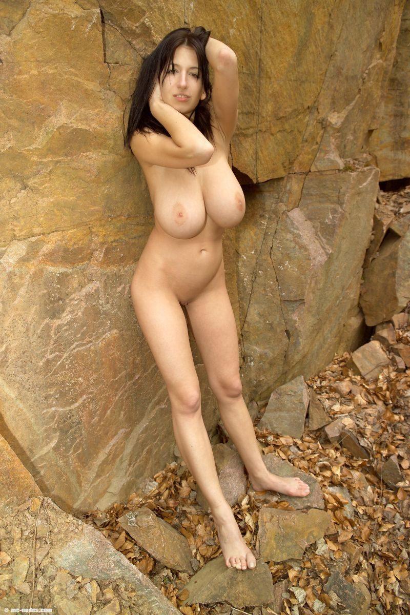 Maria Swan Tits