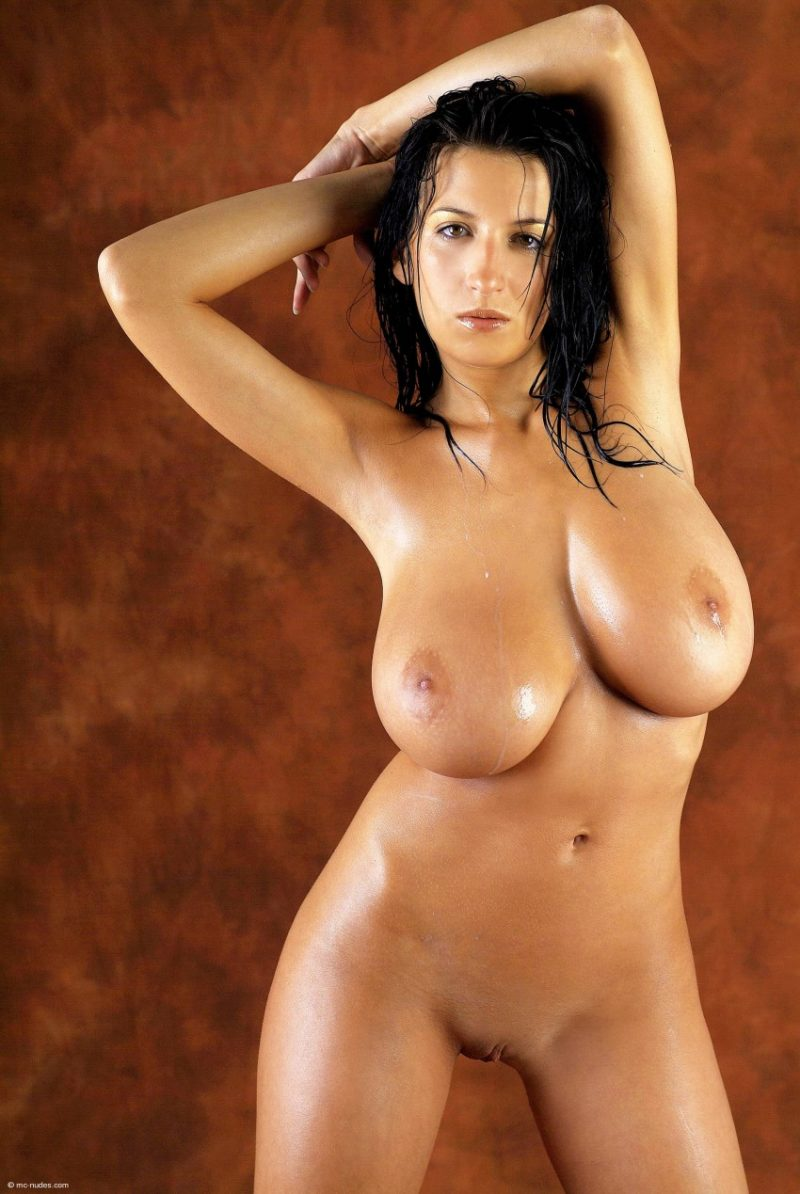 Fully naked girls big breast talk. agree