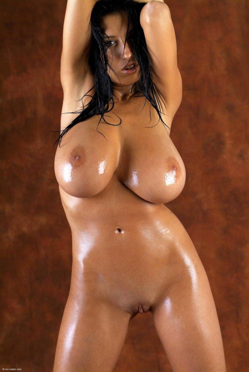 Big mama gina boob bondag xxx pictures
