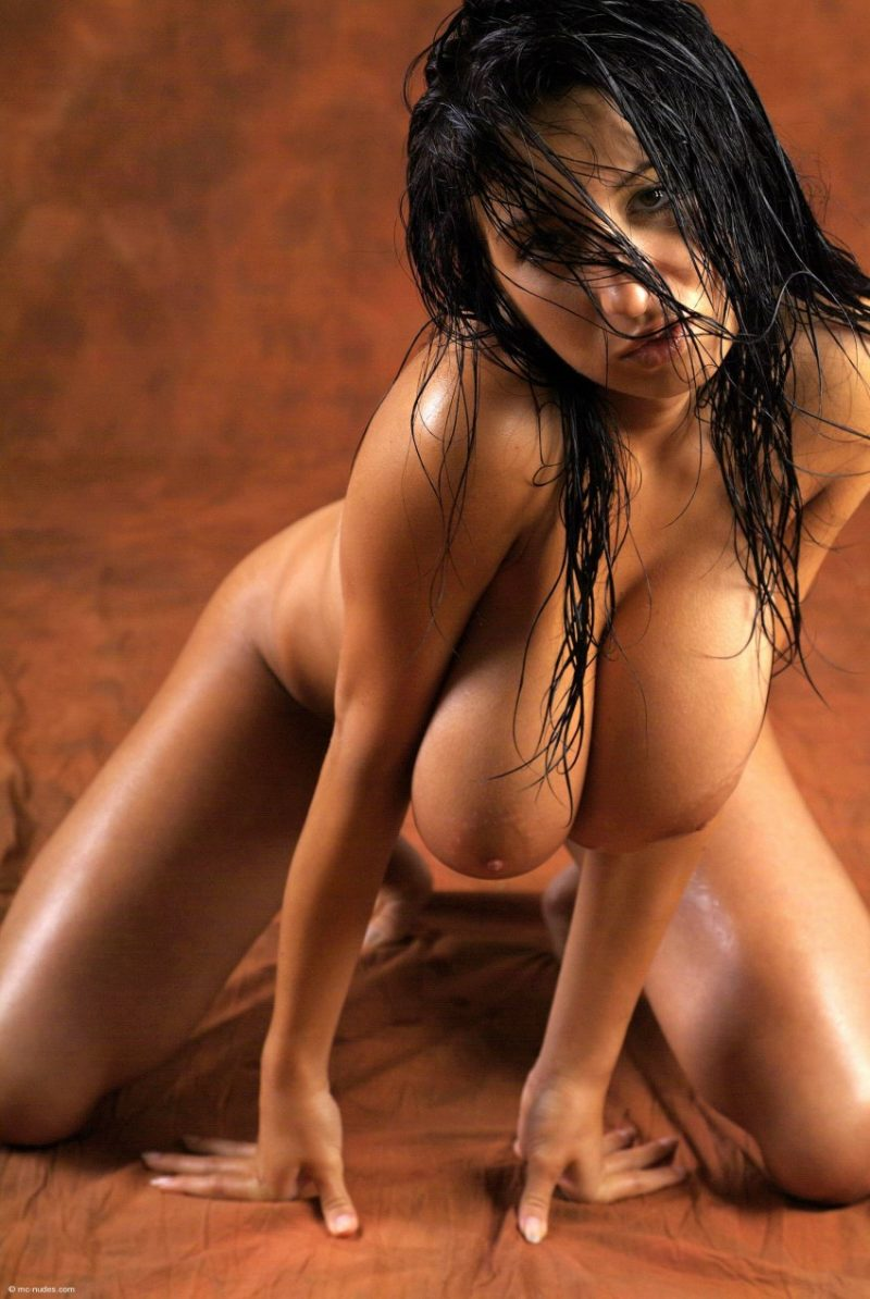 Sexy skirt porn star