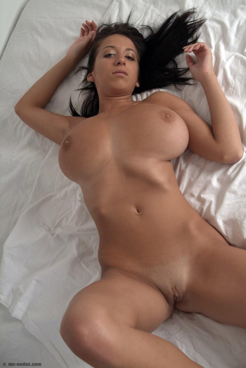 Jana defi mc nudes photos