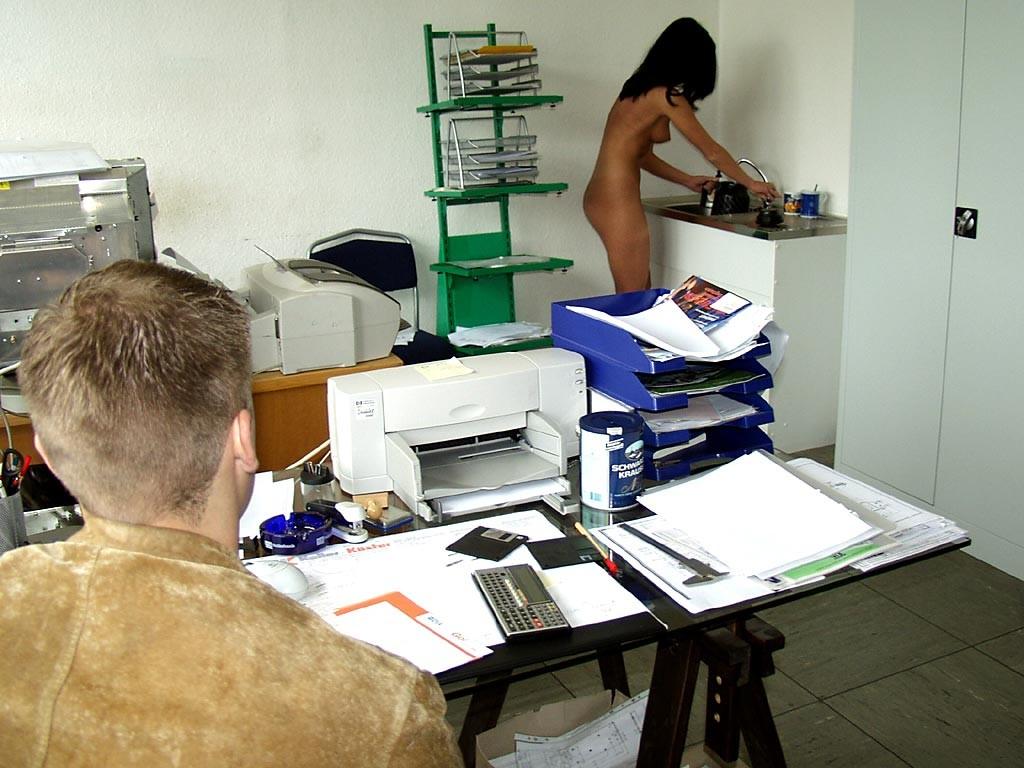 jana-k-office-brunette-nude-in-work-11