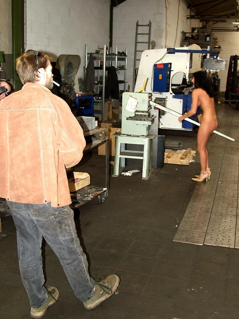 jana-k-office-brunette-nude-in-work-41