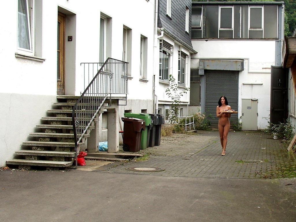 jana-k-office-brunette-nude-in-work-44