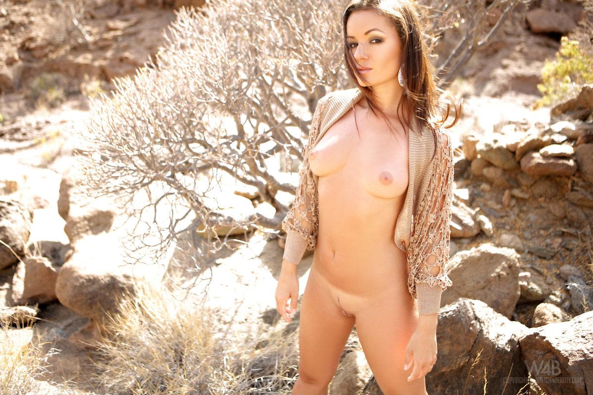 jana-mrazkova-rocky-desert-08