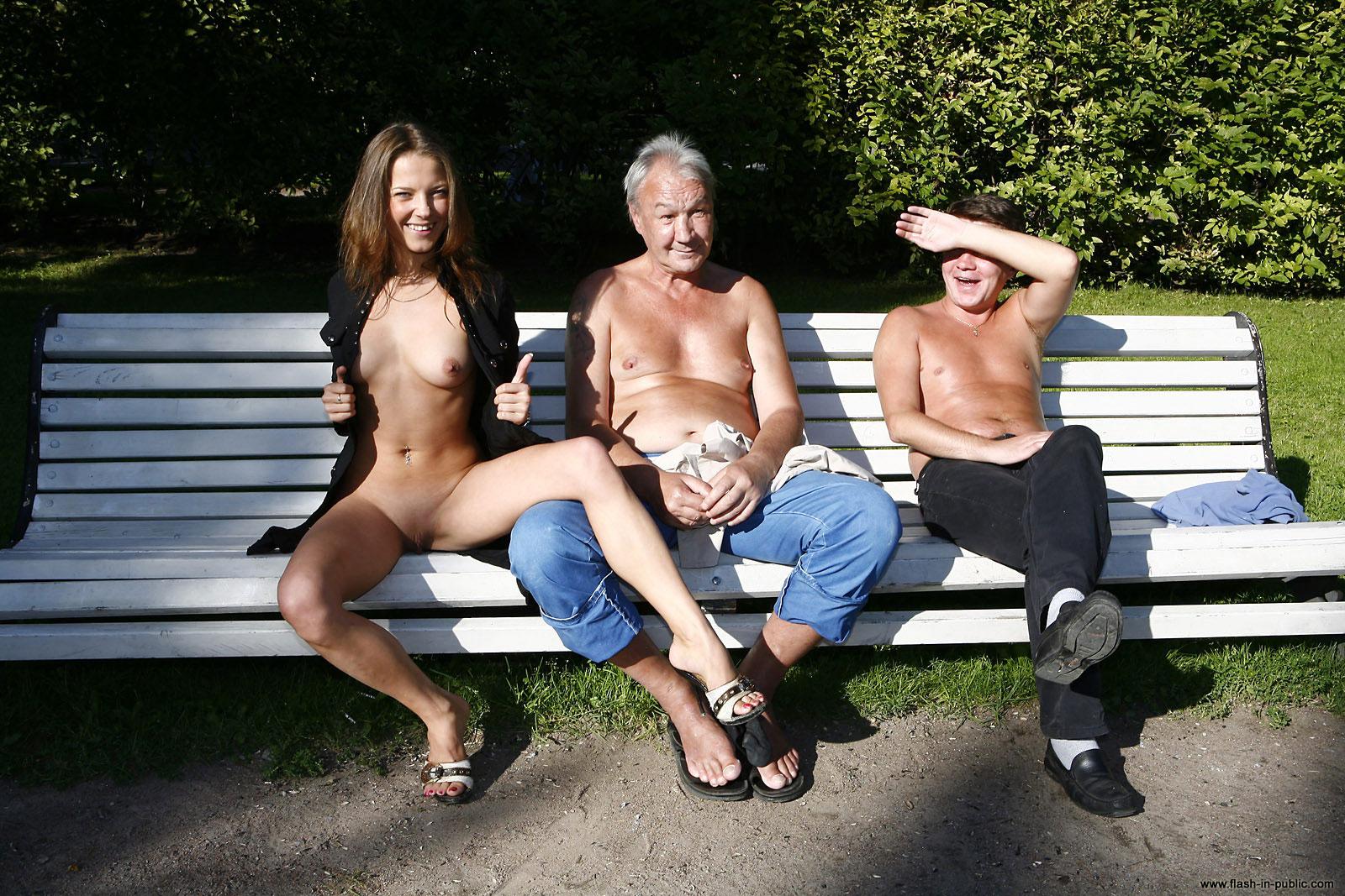 yanina-m-nude-walk-around-the-town-flash-in-public-47