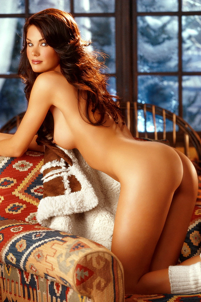 Fireproof mosquito netting mesh strip curtain