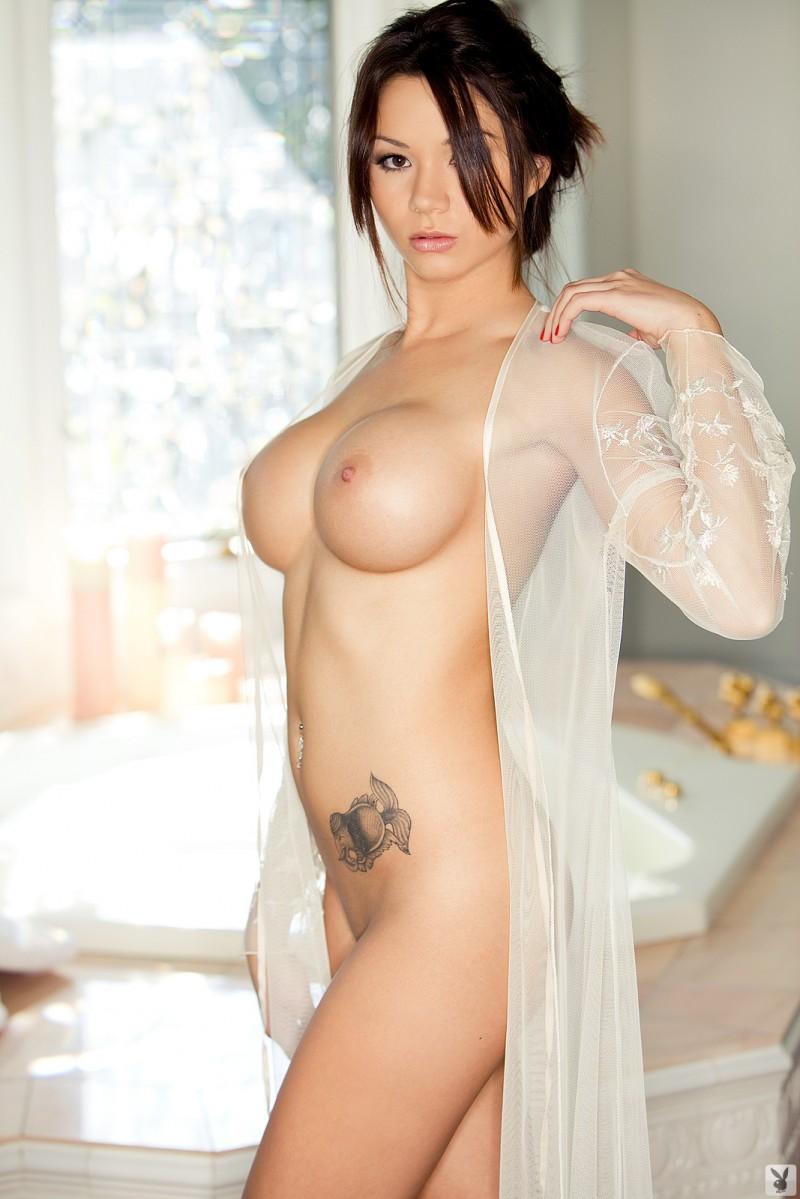 Jenny Porno