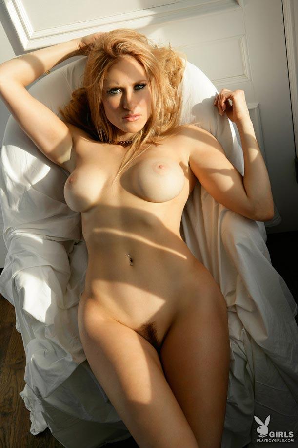 from Eugene nude breast jassica kresa