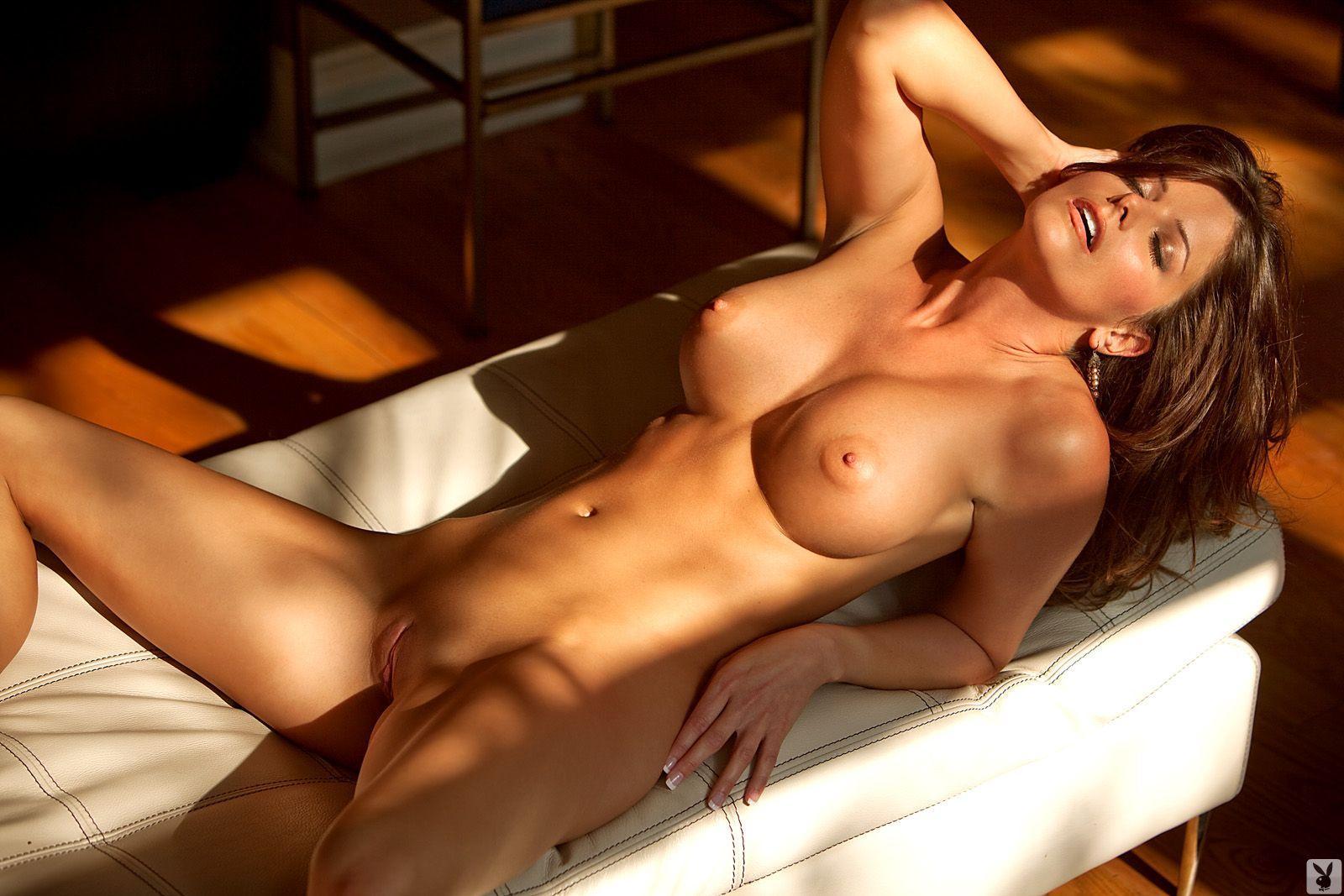 playboy-nun-sexy-girls-fucked-porno