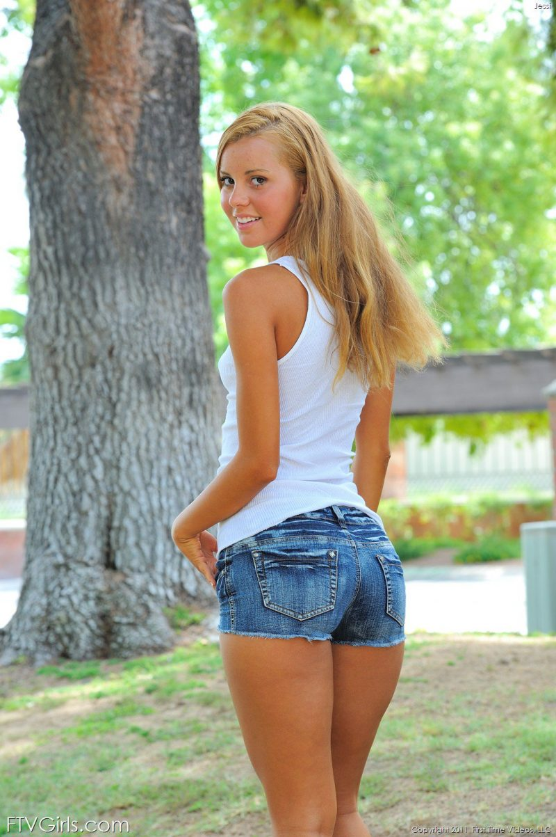 jessie rogers nude pictures
