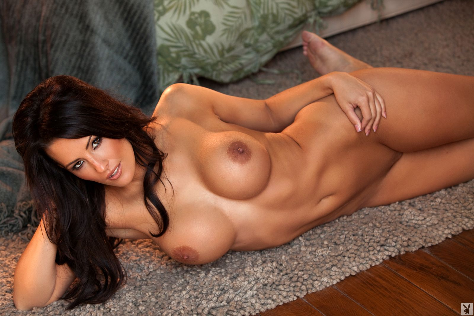 cj miles nude download