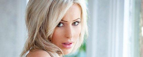 Jordan Ashley