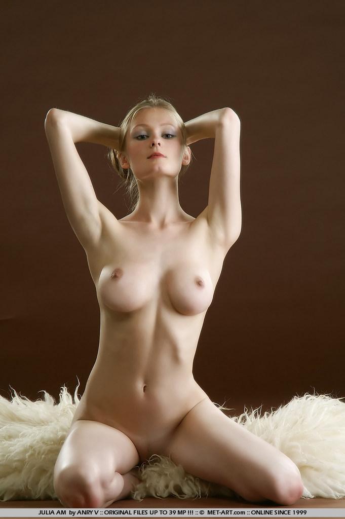 Джулия кова порно актриса — pic 9