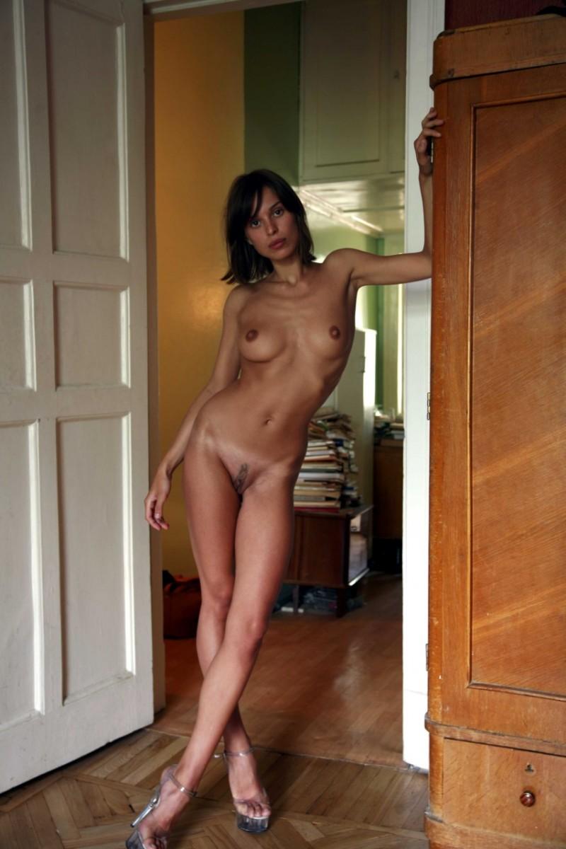 Ebony anal porn tubes