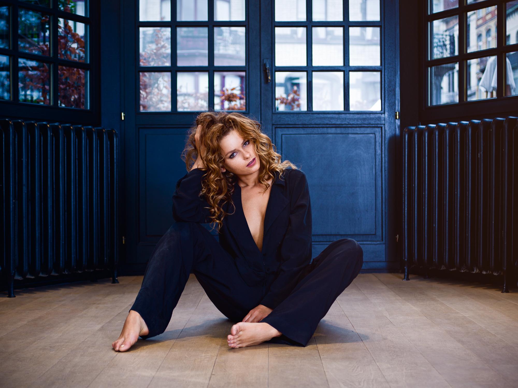 julia-yaroshenko-redhead-erotic-model-freckles-nude-lennylw-03