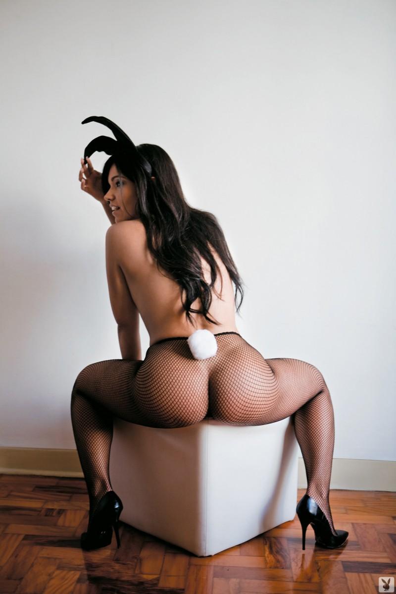 smart sex girls photo