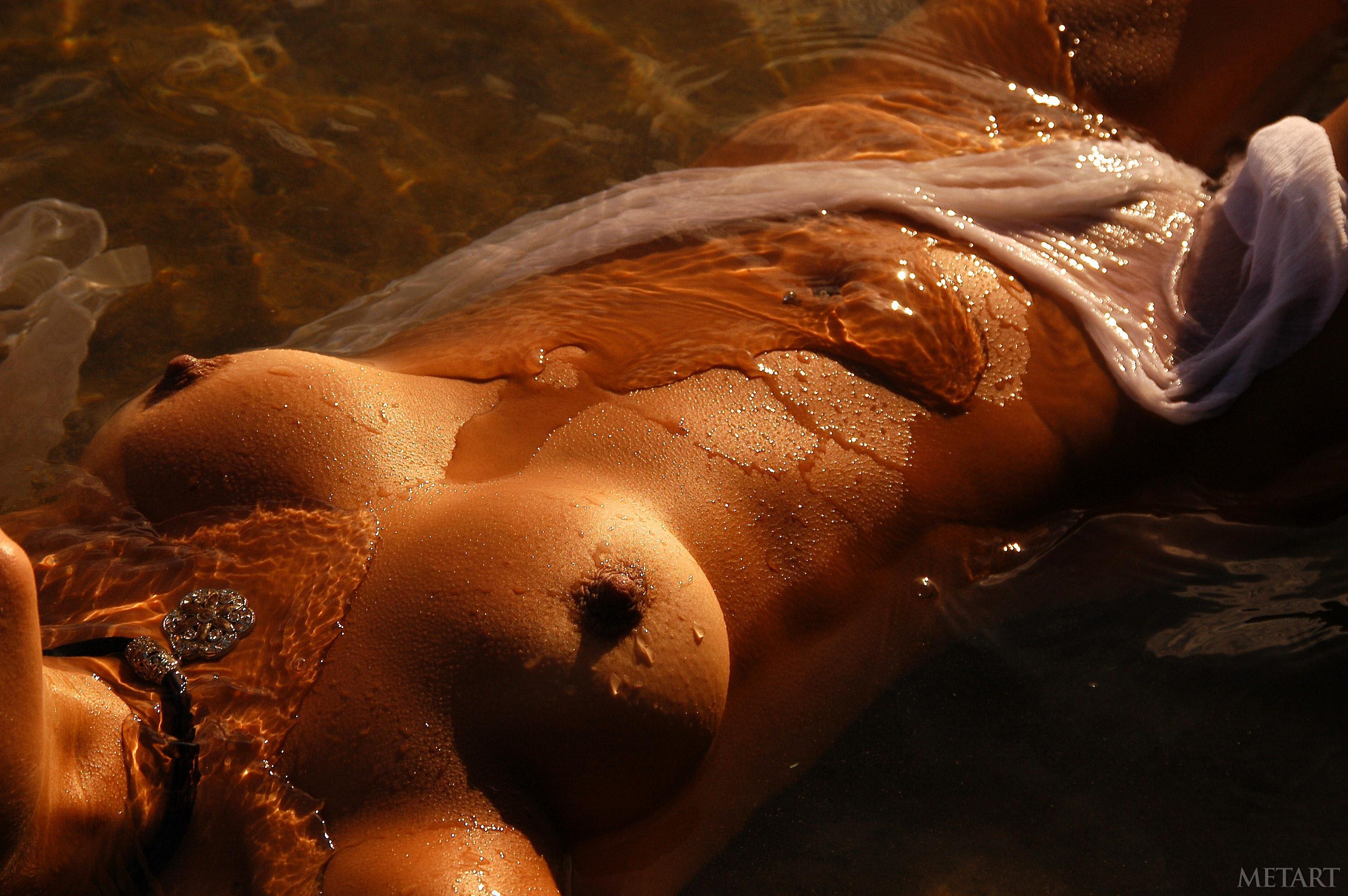juma-africa-seaside-bikini-metart-22