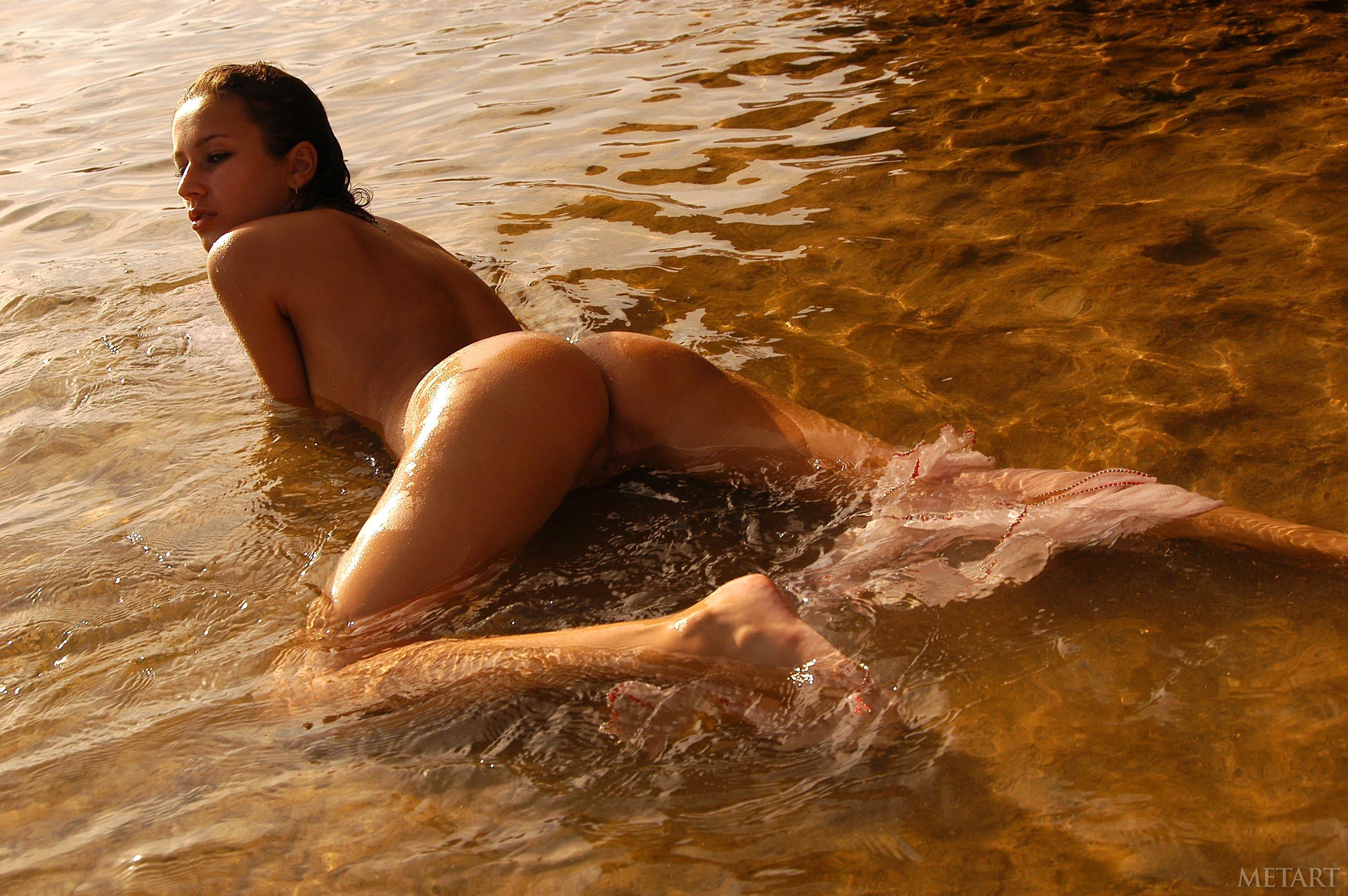 juma-africa-seaside-bikini-metart-38