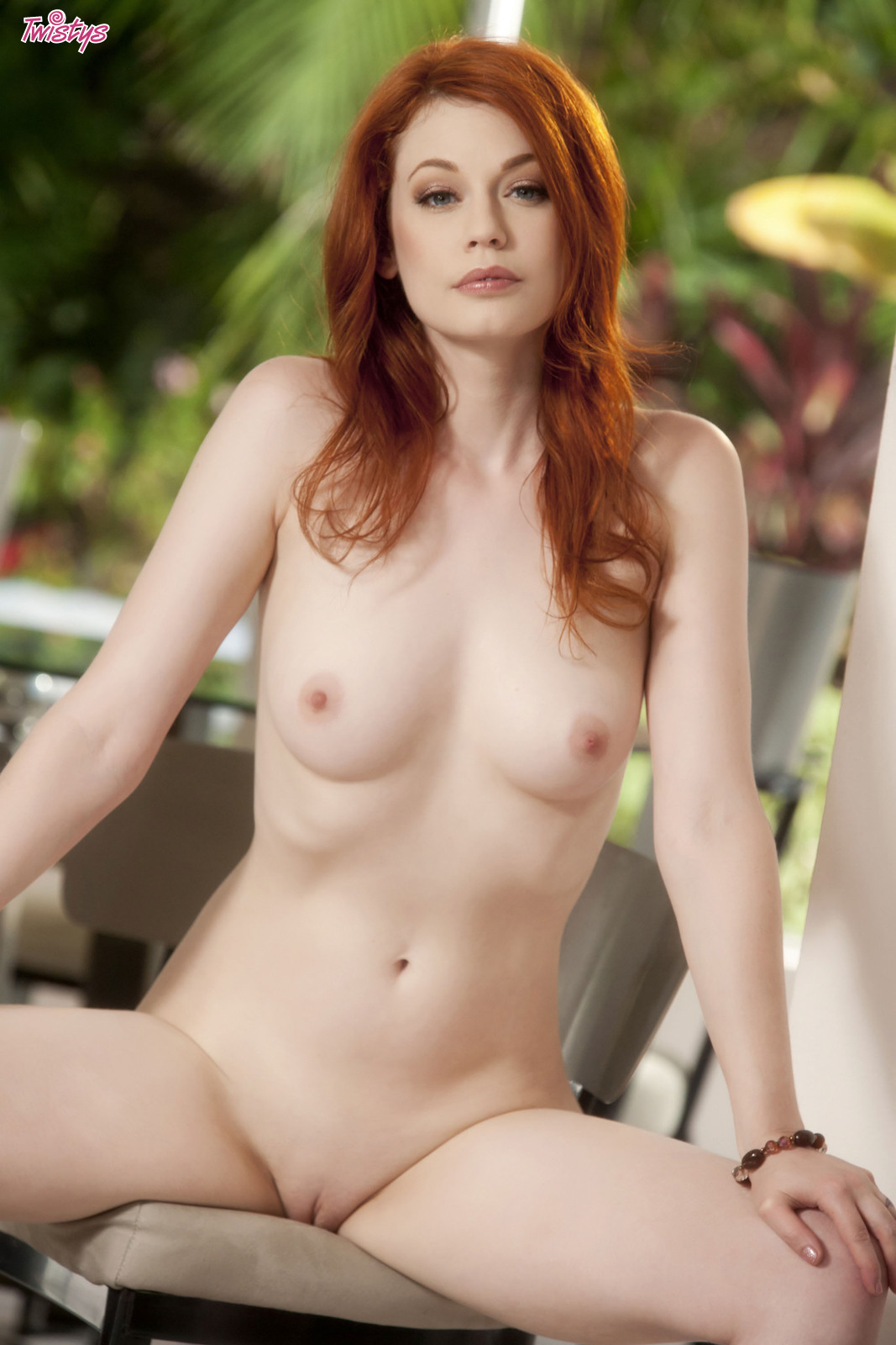 Braown colar pusy porn sex