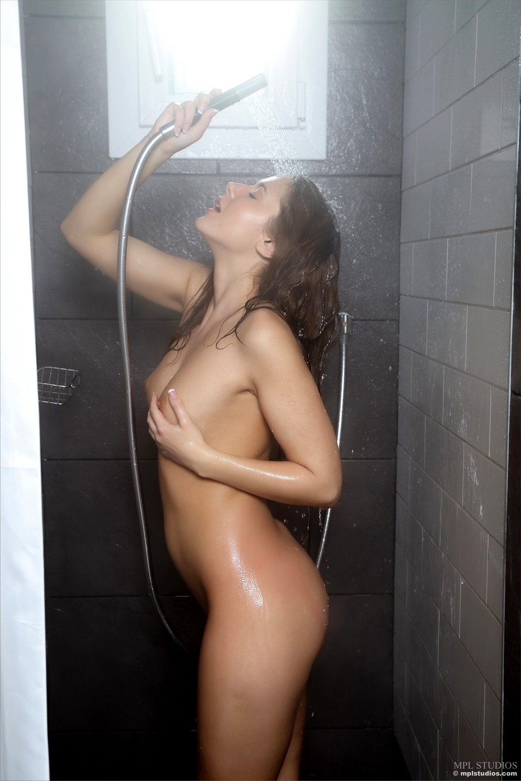 kailena-wet-naked-shower-pussy-mplstudios-36