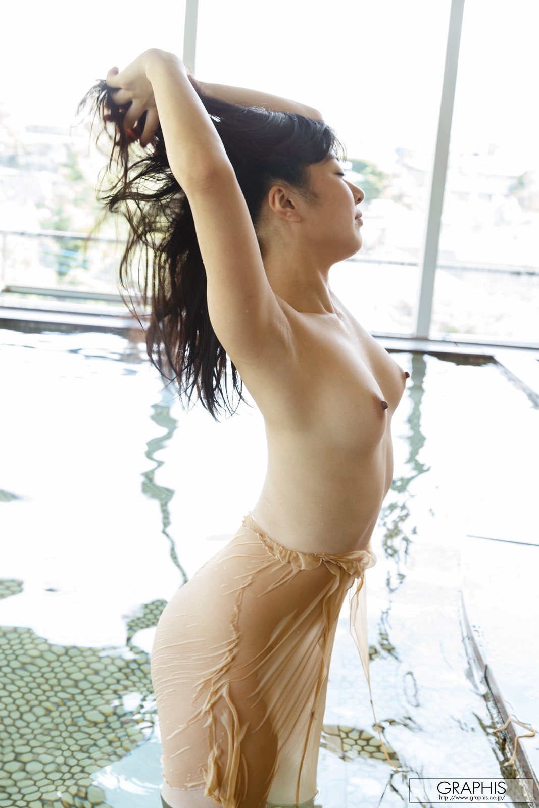 kana-yume-public-bath-naked-asian-graphis-16