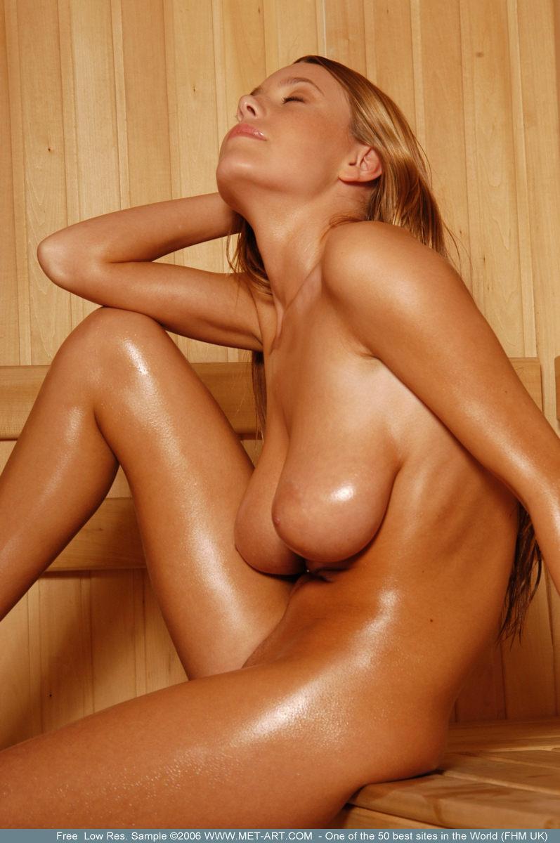 hermaphrodite man naked pics