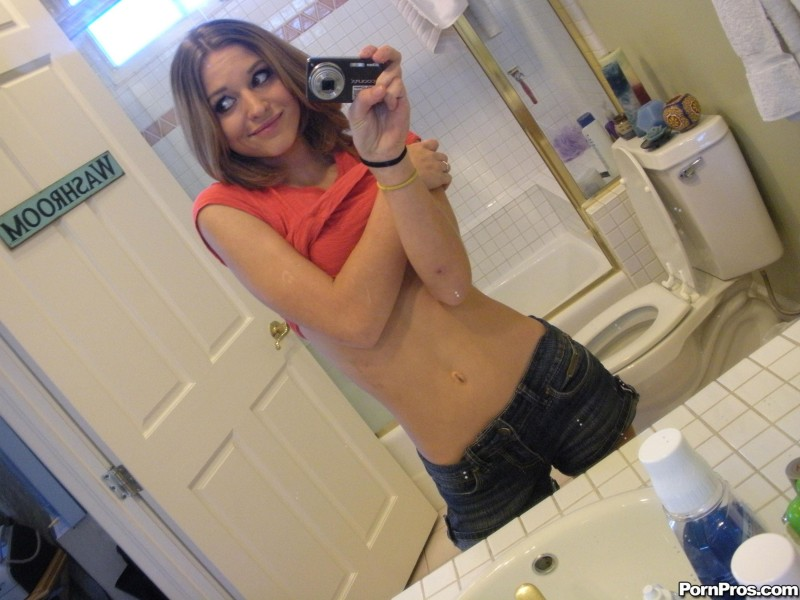 Exaggerate. Absolutely gf kasey teen nude think, that you
