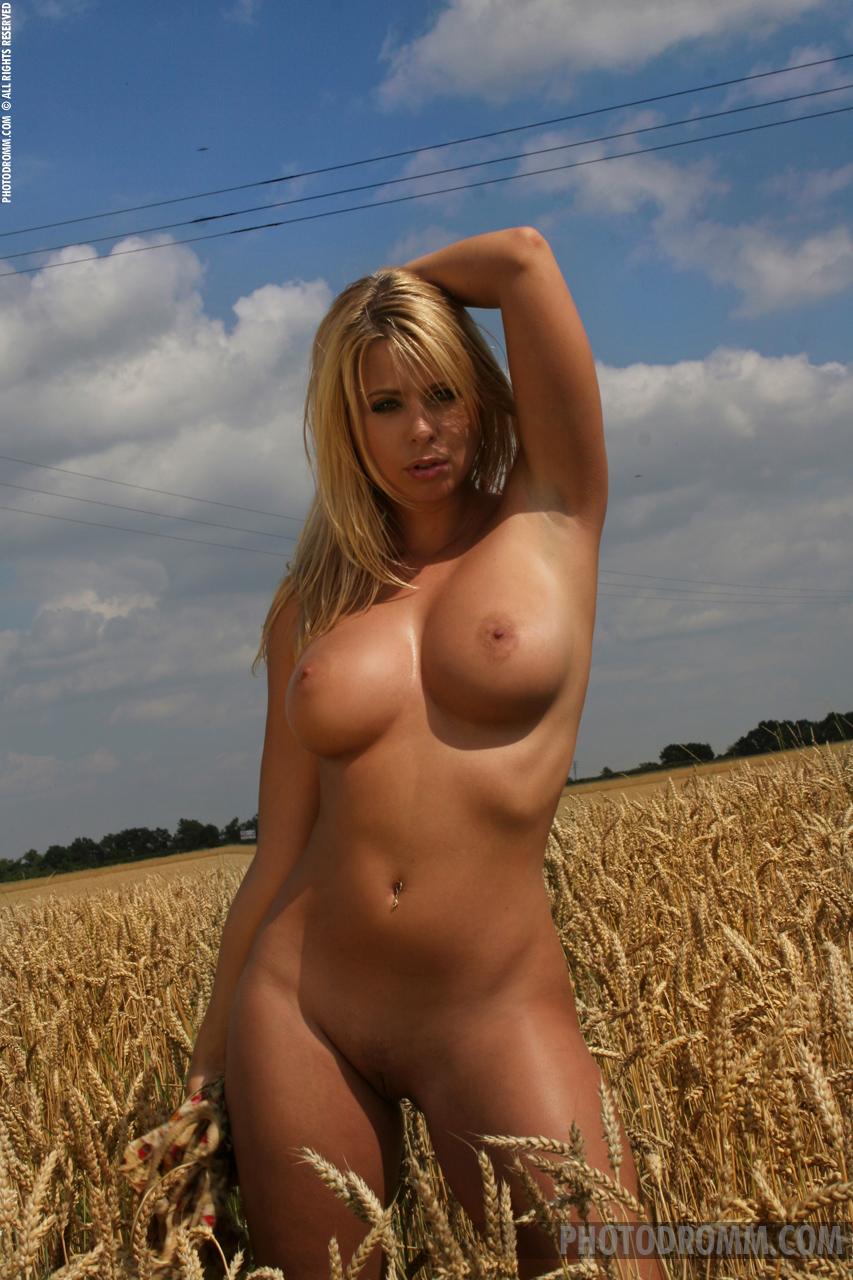 бабы белгородские девчонки голые фото сотрудник ист-буфета