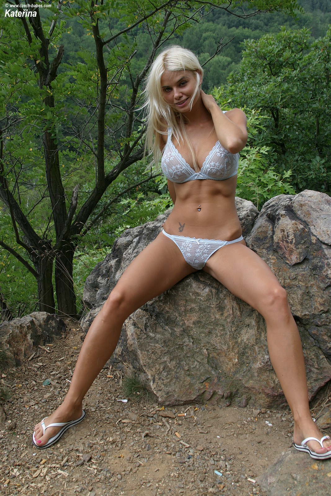 katerina-nude-mountain-lingerie-huge-tits-blonde-04