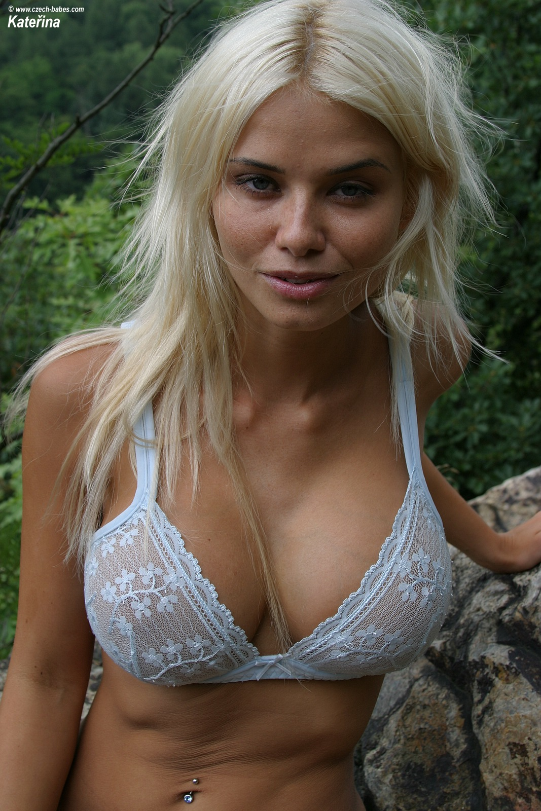 katerina-nude-mountain-lingerie-huge-tits-blonde-05