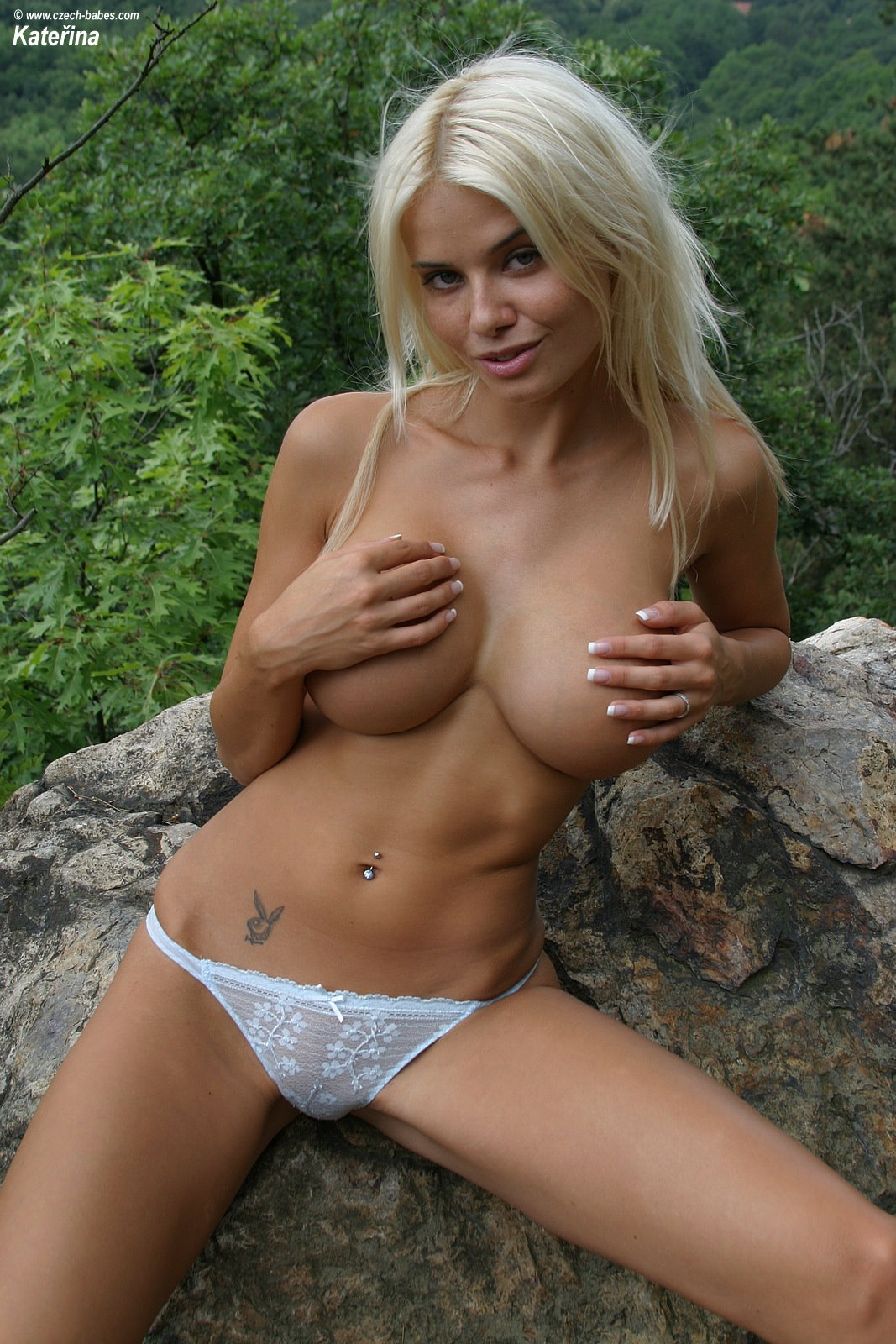katerina-nude-mountain-lingerie-huge-tits-blonde-12