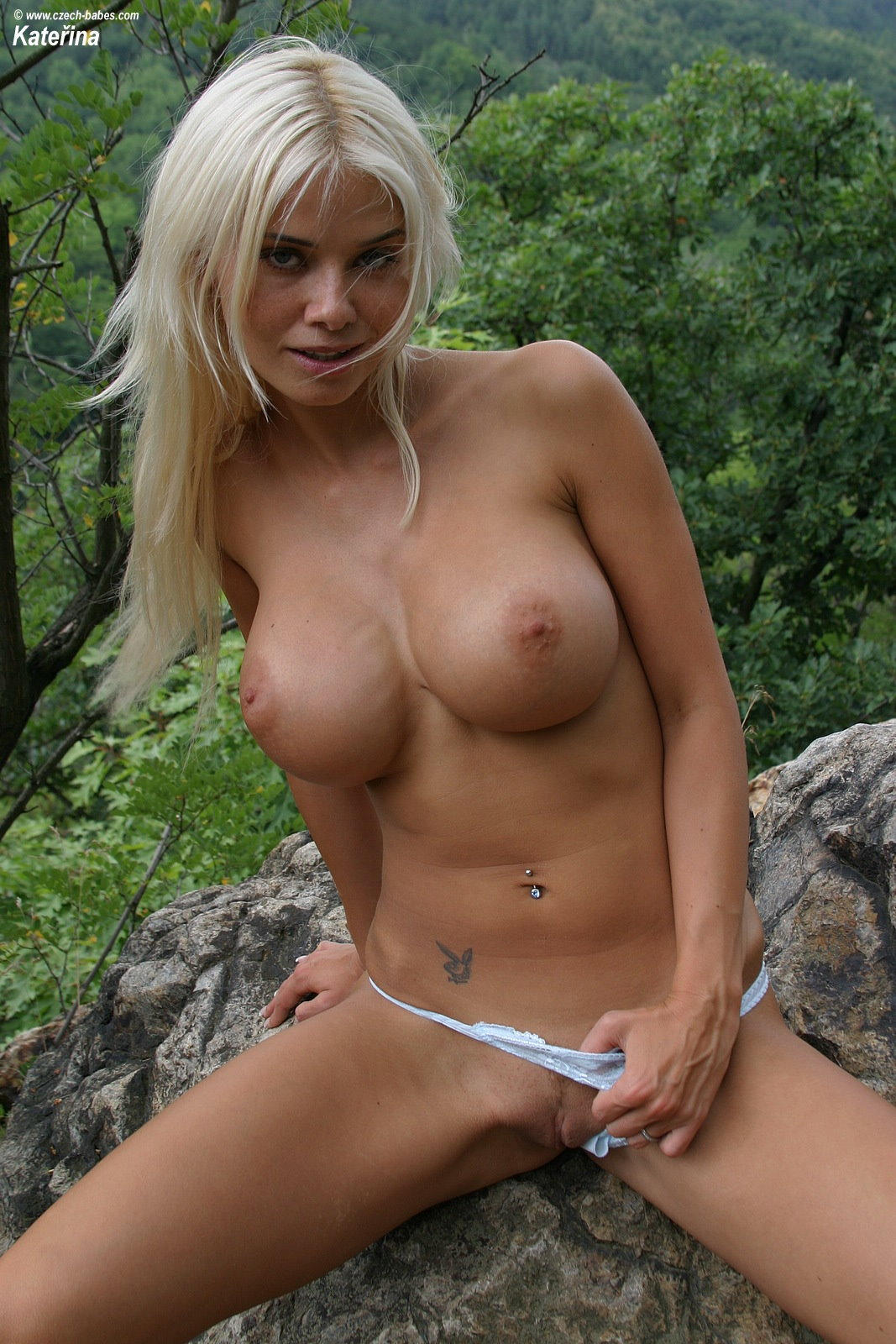 katerina-nude-mountain-lingerie-huge-tits-blonde-14