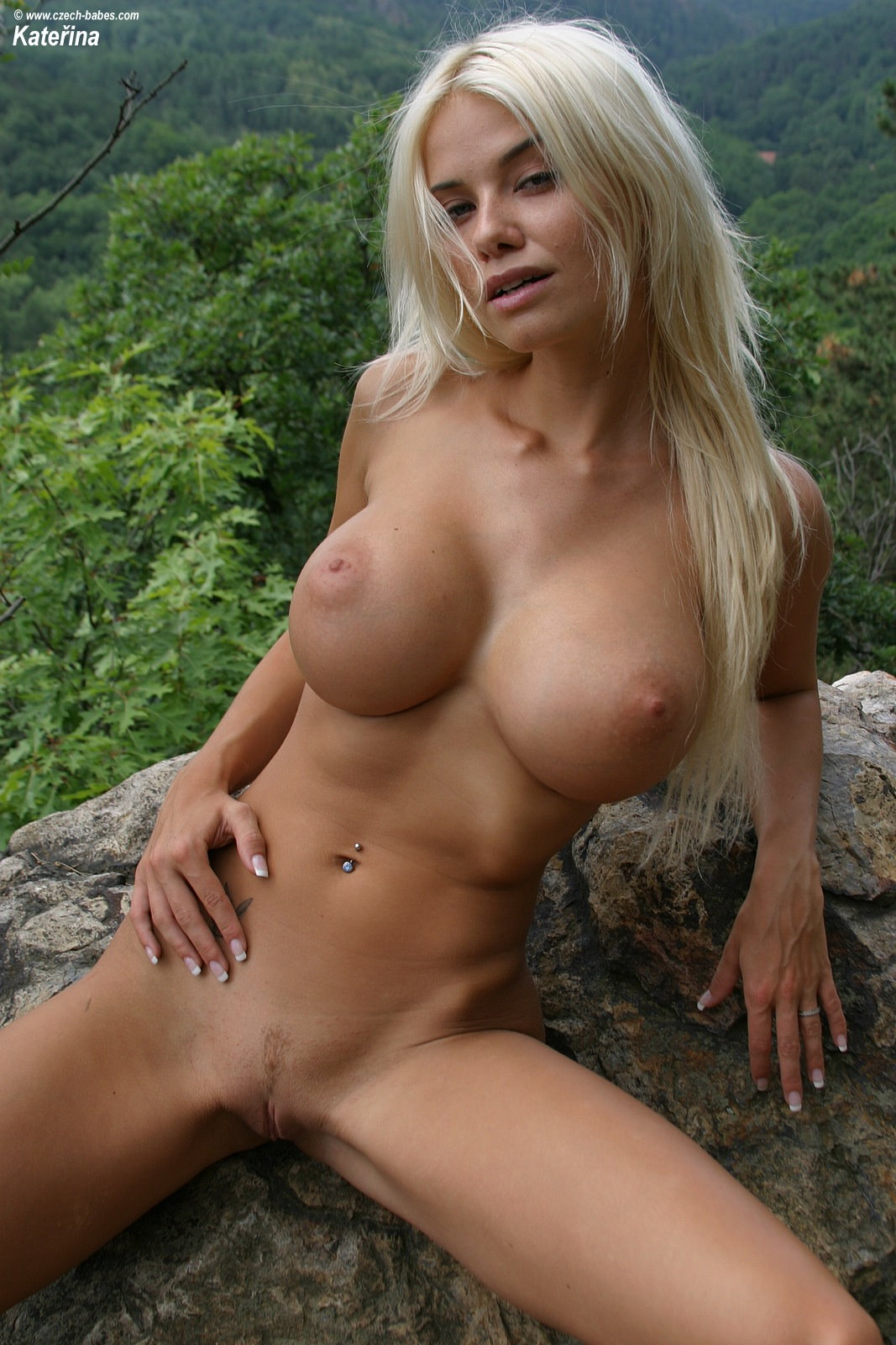 katerina-nude-mountain-lingerie-huge-tits-blonde-18
