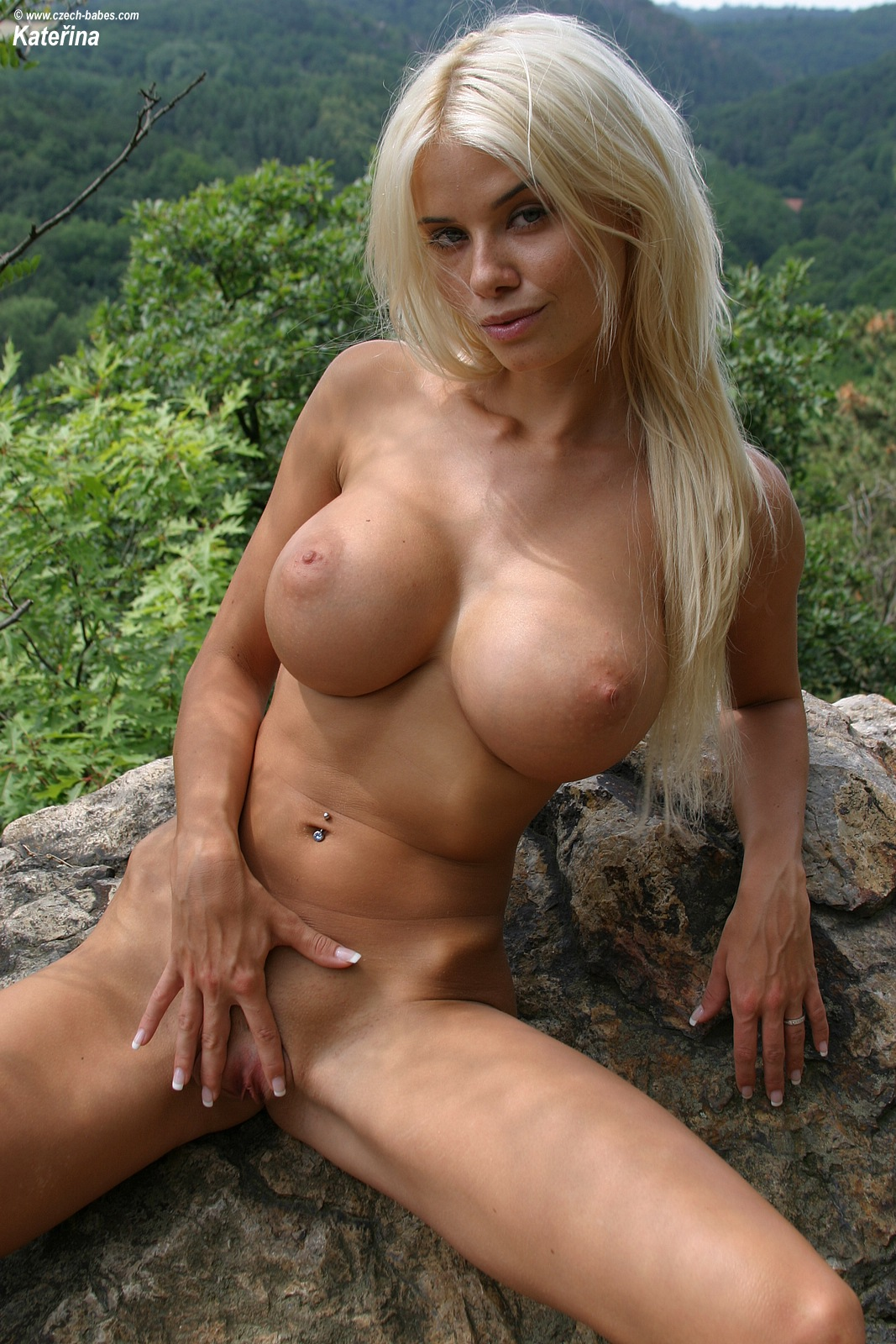 katerina-nude-mountain-lingerie-huge-tits-blonde-20
