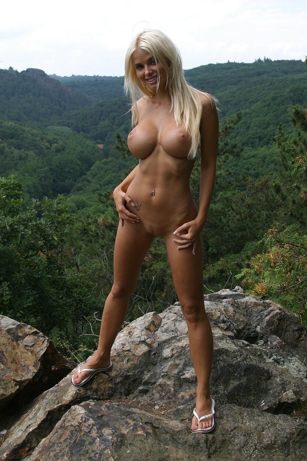 katerina-nude-mountain-lingerie-huge-tits-blonde-21