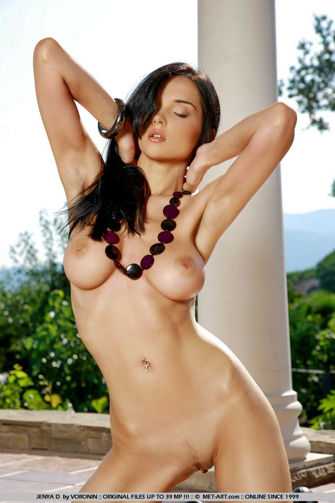 jenya-d-wet-nude-brunette-met-art-01