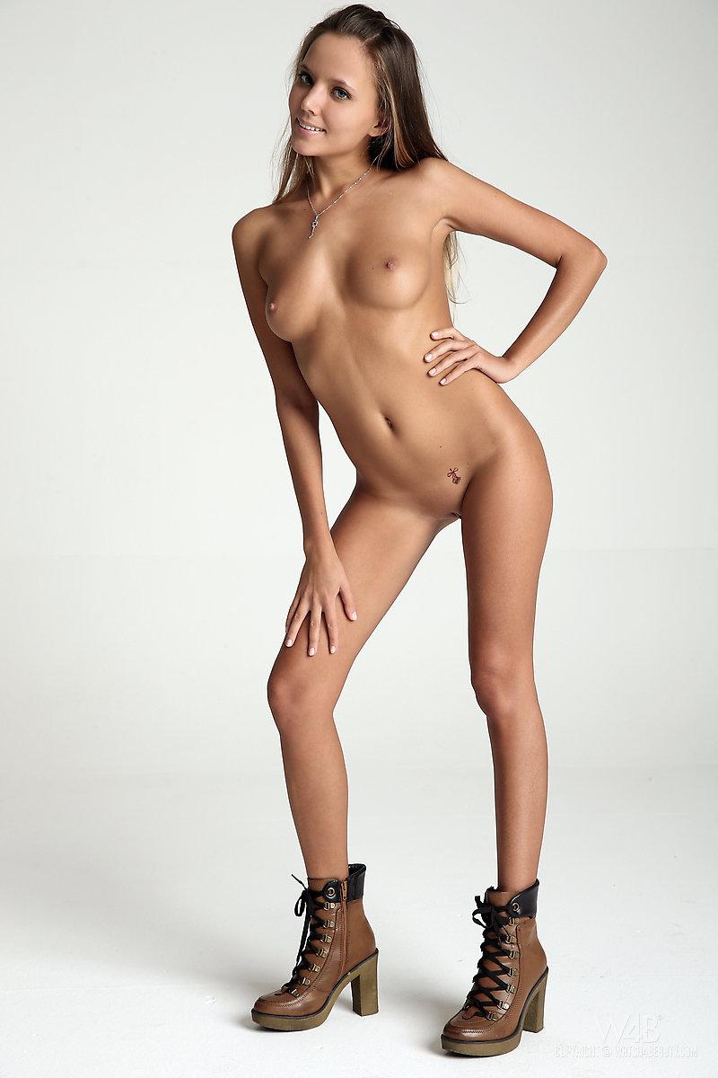 Girls in nude leggings remarkable, useful