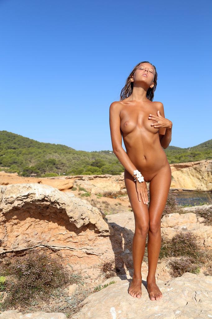 Nude tanned asian ass palm beach sydney australia - 3 part 9