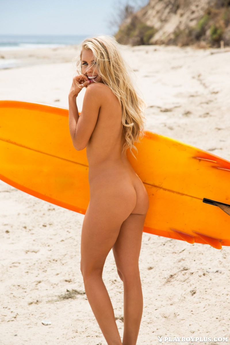 nude brazilian surf girls
