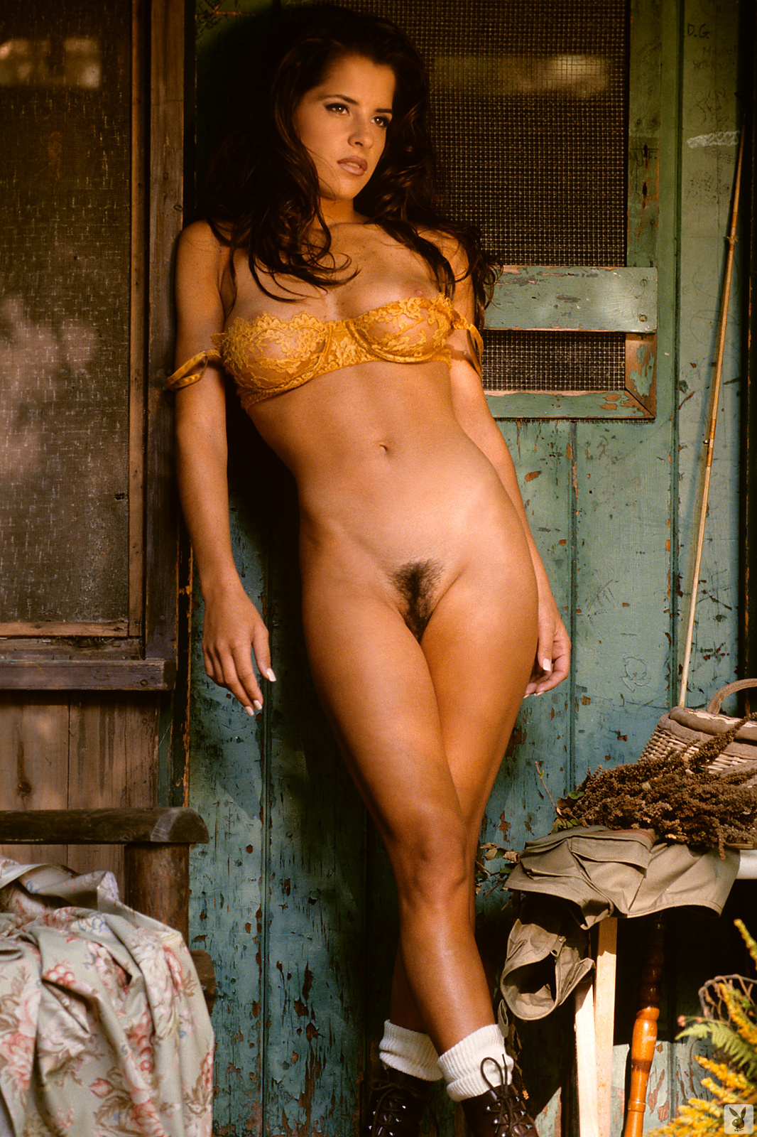kelly-monaco-boobs-naked-playmate-april-1997-playboy-13