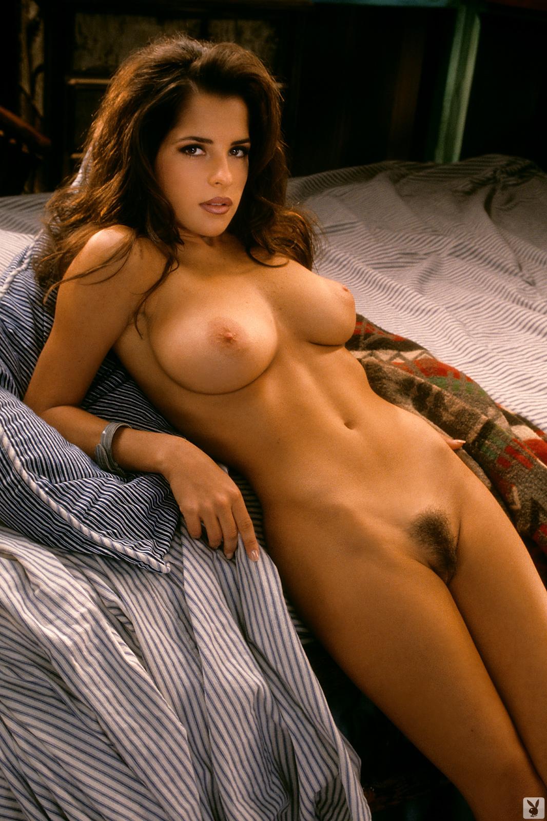 kelly-monaco-boobs-naked-playmate-april-1997-playboy-44