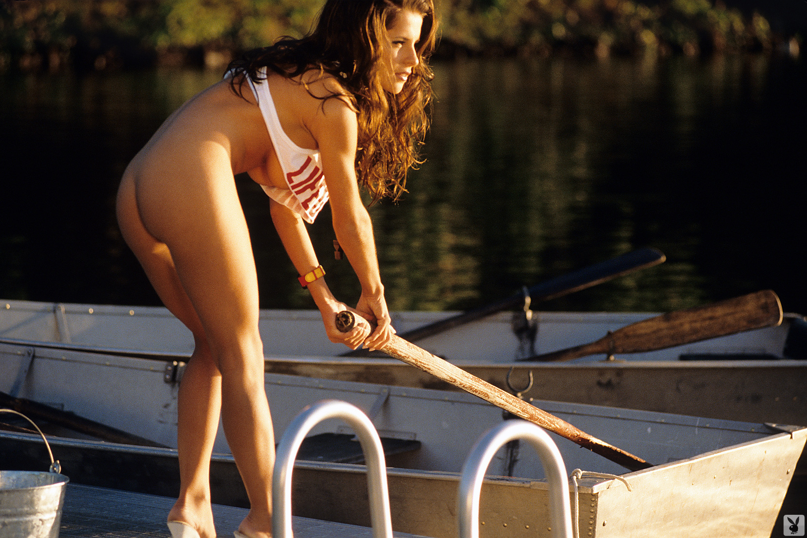 kelly-monaco-nude-lifeguard-tits-pussy-wet-playboy-05