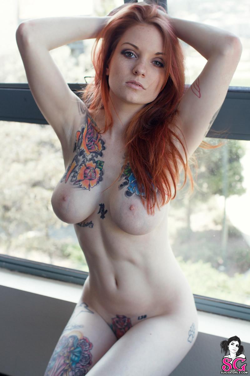 naked matt le blanc