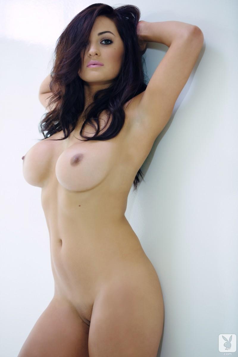 show all maribel guardia nude videos