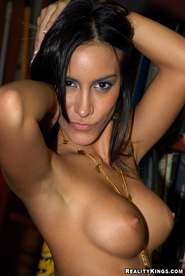 from Vincenzo puerto rican babes butts naked