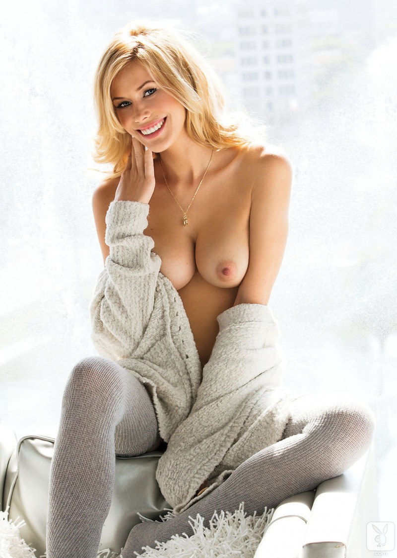 candy summers nude
